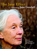 the jane effect celebrating jane goodall