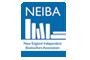 Neiba